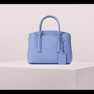 😍 Forget Me Not Margaux Mini Satchel 😍